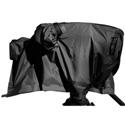 ShooterSlicker S4 Triax Camera Cover - Black