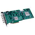 Matrox Mojito 4K Video Monitoring Card for SD to 4K