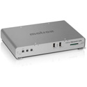 Matrox MHLCS/I Monarch LCS Your Ideal Lecture Capture Appliance