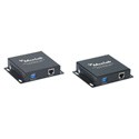 Muxlab 500752-TX HDMI over IP Encoder