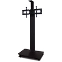 Marvel MVPFE6065DT-C Monitor Stand with Camera Shelf
