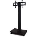 Marvel MVPFE6065DT Monitor Stand