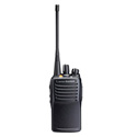 VHF 2-Way Radio 2 Channel