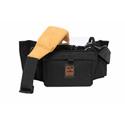 Porta Brace Audio Mixer Case for Sound Devices 302