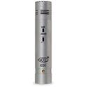 MXL 606 Small Diaphragm Condenser Instrument Microphone