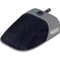 MXL AC-410W Wireless USB Boundary Web Conferencing Microphone