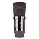 MXL CR-30 Large Diaphragm Condenser Microphone