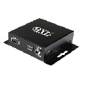 MXL VAC-12HS Professional HDMI to 3GSDI Converter with Dual 3GSDI Output