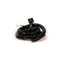 Mye Entertainment MCSC-S C-Safe S Cable