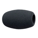 Foam Windscreen For All Evolution Wired and Wireless Handhelds