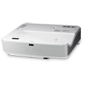 NEC NP-U321H DLP 3200L 1080p Ultra Short Throw Projector with 8W Speaker