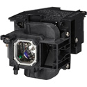 NEC NP23LP Projector Lamp