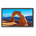 NEC V323-2 32 Inch High-Performance LED-backlit Commercial-Grade Display