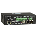 NTI ENVIROMUX-2D Small Enterprise Environment Monitoring System