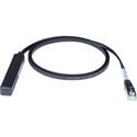 NTI ENVIROMUX-STHSM-E7 Probe-Style Temperature/Humidity/Dew Point Sensor