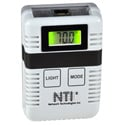 NTI ENVIROMUX-STHS-LCD Temperature/Humidity Sensor with 3-Digit 7-Segment LCD Display
