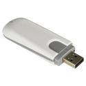 NTI ENVIROMUX-3GU-5 USB 3G Modem