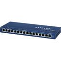 Netgear FS116NA 16 Port Ethernet Switch