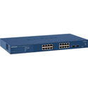 Netgear ProSafe GS716Tv3 Ethernet Switch - 16 Ports