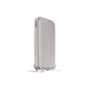 Netgear WNAP210 Wireless-N Access Point