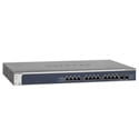 Netgear XS712T 12-Port ProSafe 10 Gigabit Smart Switch