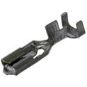 Spade Lug for Speakon Solder Termination
