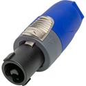 Neutrik NL2FX 2 Pole speakON Cable Connector