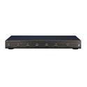 Niles HPS-6 6 Pr High Power Speaker Selector