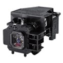 NEC NP07LP Replacement Lamp for NP400/NP500/NP600 Projectors