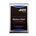 NTI Americas Battery Pack for NTI TalkBox