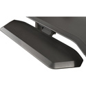 NUC-KB1 Nucleus Series - Studio Desk - Keyboard Tray