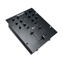 Numark M101USB Highly Adaptable Two-channel Mixer