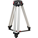 OConnor C1261-0001 DCM Dolly Ideal for 30L and 60L Tripods