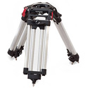 OConnor C1262-0002 DCL Dolly Ideal for Cine and Cine Baby Tripods