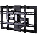 Omnimount OE150FM Full Motion TV Mount