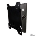 Omnimount OS50T Tilt TV Wall Mount
