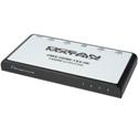 Ocean Matrix OMX-HDMI-1X4DA 1x4 Splitter 4K HDMI Distribution Amplifier