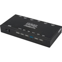 OMX-HDMI-1X4DA