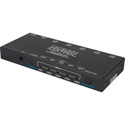 Ocean Matrix OMX-HDMI-5X1 5x1 HDMI Switcher