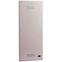 Open House HC36A 36-Inch Enclosure Cover for H336