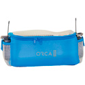 Orca OR-1 Camera Accessories Pouch