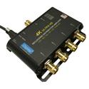 Osprey 12SDARD-4 Reclocking 12G-SDI Distribution Amplifier