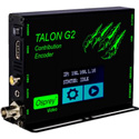 Osprey Talon-G2-Encoder H.264 Video Encoder
