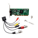 Osprey 230 Video Capture Card for PC