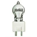 BHC/DYS-5 600 Watt 125 Volt Bulb
