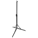 On-Stage Stands TS9901 u-mount Heavy-Duty Tablet Stand
