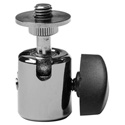 On-Stage Stands UM-01 u-mount Ball-Joint Adapter