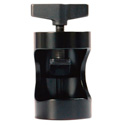 On-Stage Stands UM5007 u-mount Large Round Tablet Mount Clamp