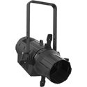 Chauvet Ovation E-910 FC Light Fixture No Lens Tube