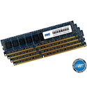OWC 1866D3E8M32 32.0GB Mac Pro Late 2013 Memory Matched Set (4x 8GB) PC3-14900 1866MHz DDR3 ECC Modules